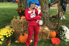 Barkfest.Lilly.Thing 1-2